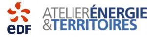 Logo_EDF_ET