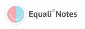 Equali'Notes (Paris, France). Décembre 2013. Création d'une application pour visualiser l'évolution de la parité au sein des entreprises du Fortune 500. Résultats : Création et lancement de l'application à l'Ecole 42 lors de la Social Good Week.