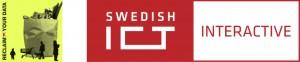 RECLAIM YOUR DATA - Interactive Institute (Kista, Suède) Société de Services en Ingénierie Informatique Prospection commerciale et Marketing vers entreprises françaises de la distribution (affichage environnemental) Promotion d'une application pour la visualisation des résultats des analyses du cycles de vie des produits (ACV)  Résultats : Etude de marché suite à l'obligation de l'affichage environnemental (Grenelle 2)