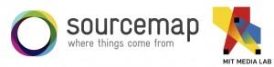 SOURCEMAP - MIT Media Lab (Boston, Etats-Unis) Logiciel en ligne de comptabilité environnementale et cartographie de supply-chain.  Accompagnement Définition et Mise en Oeuvre d'une Stratégie Développement Durable/RSE Résultats : Formation au référentiel B-Corp du staff de Sourcemap ; Conseil en stratégie.