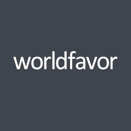 WORLDFAVOR (Suède). Janvier - juin 2014. Promotion d'un logiciel en ligne de pilotage RSE, le DSMS (digital sustainability management system).  Prospection commerciale et Marketing vers entreprises françaises et réseaux Développement Durable/RSE Résultats : Une cinquantaine d'entreprises créent leur compte sur l'outil de reporting en France (dont 4 entreprises du CAC 40), plus de 30 RDV commerciaux en entreprises (grands groupes)