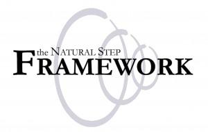 Logo-TNS-Framework-FSSD