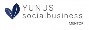 Logo-Yunus-Social-Business_mentor