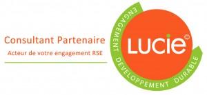 Logo_Label-LUCIE_Consultant-partenaireV1_210912-ER
